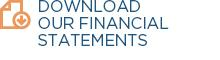 Download our financial statements